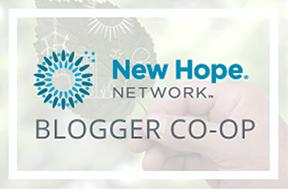 newhopeblogger