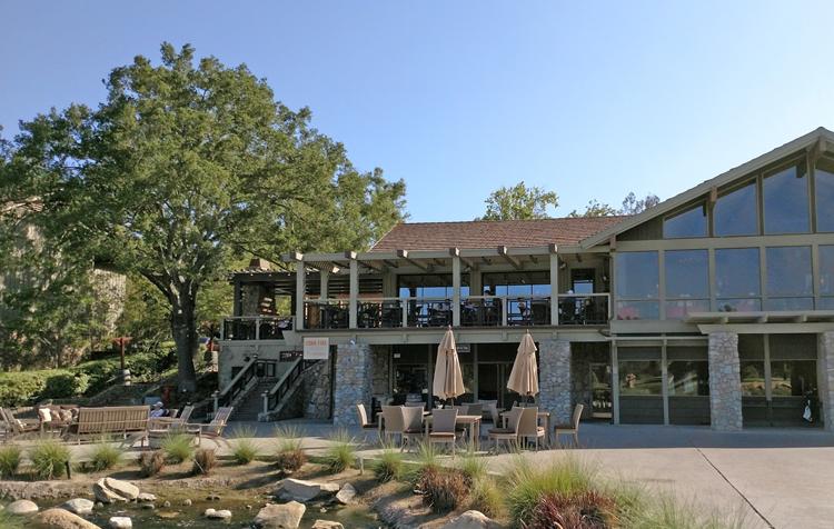 My Temecula Staycation At Temecula Creek Inn Boredmom