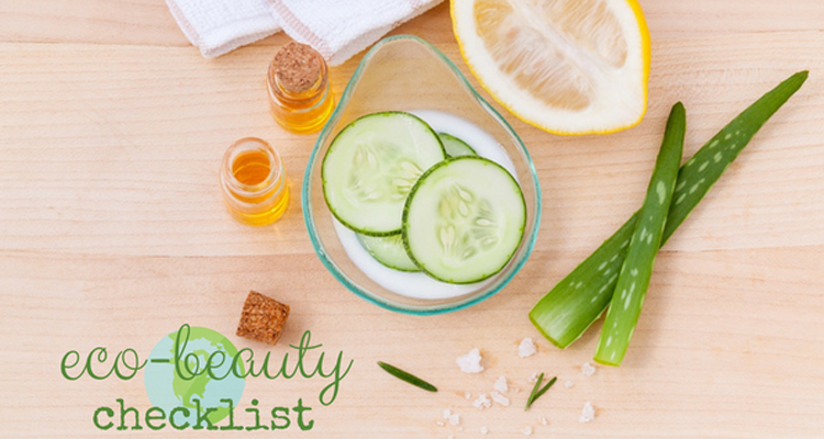 3 Ways to Know Your Beauty Product is Eco-friendly
