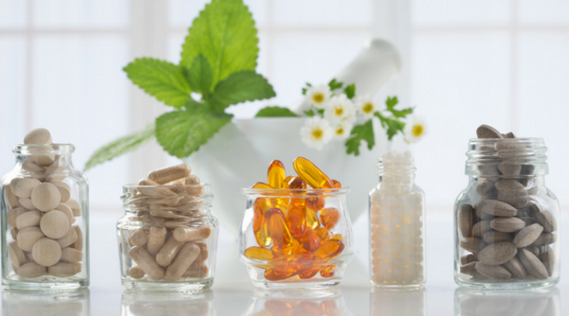Are you lacking these vitamins?