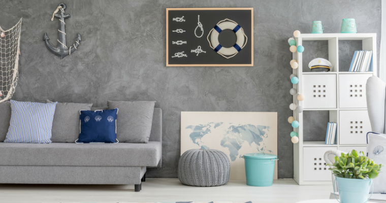 Finding the Right Interior Designer For Your Home
