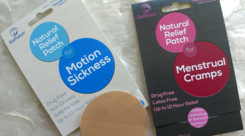 gopatch review