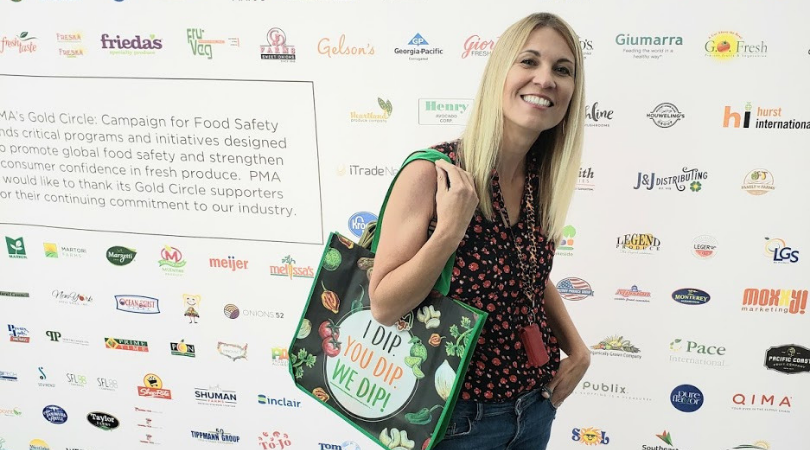 Highlights from the 2019 PMA Fresh Market