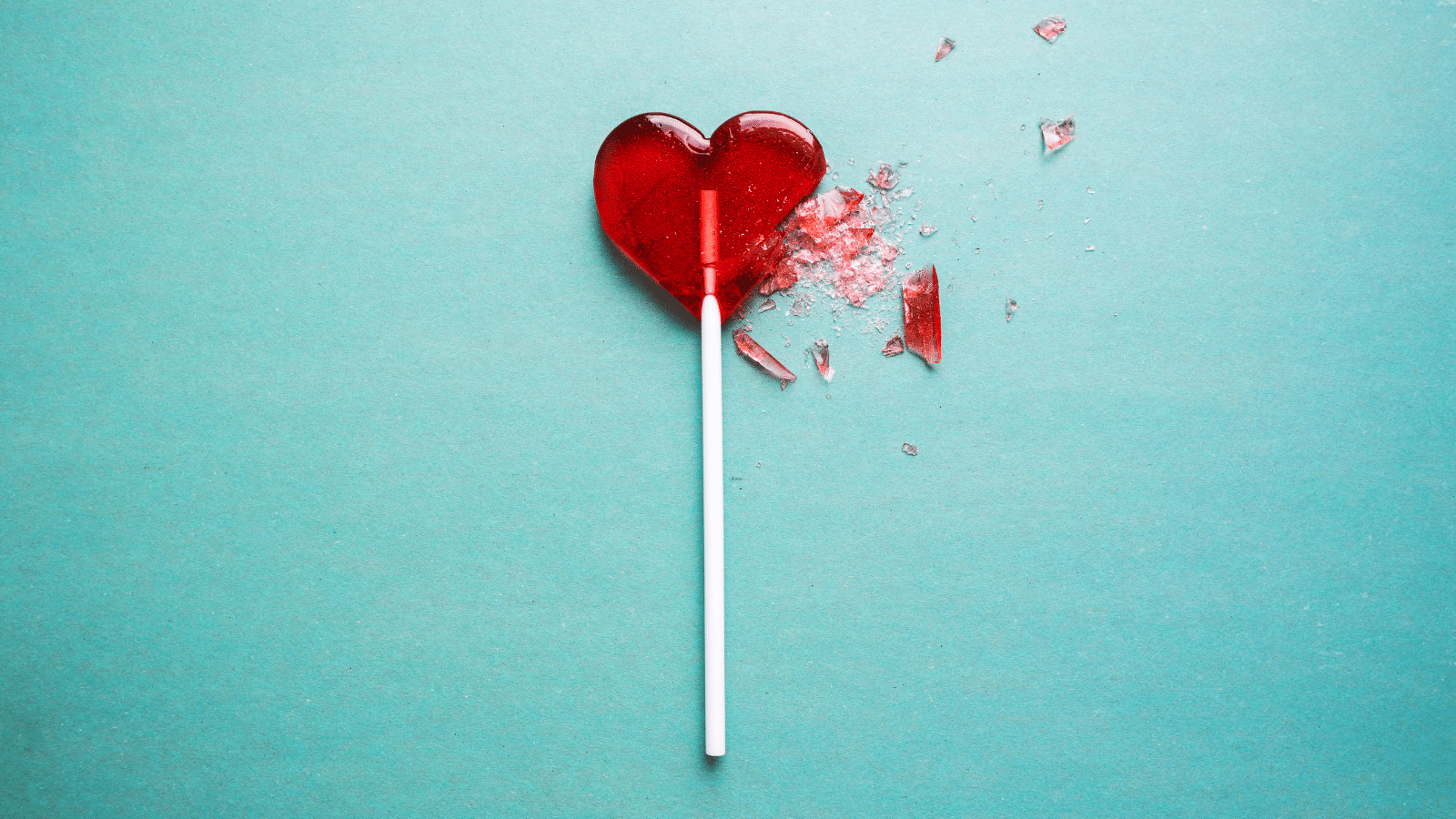 Healthy Ways to Heal After a Heartbreak