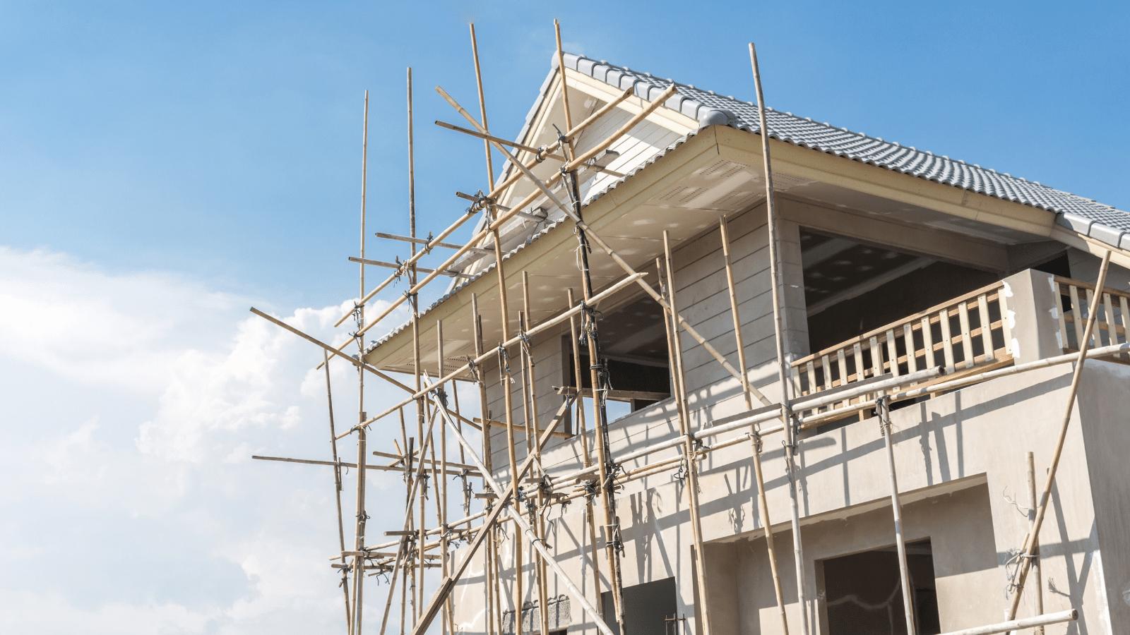 New Family Home Design Checklist