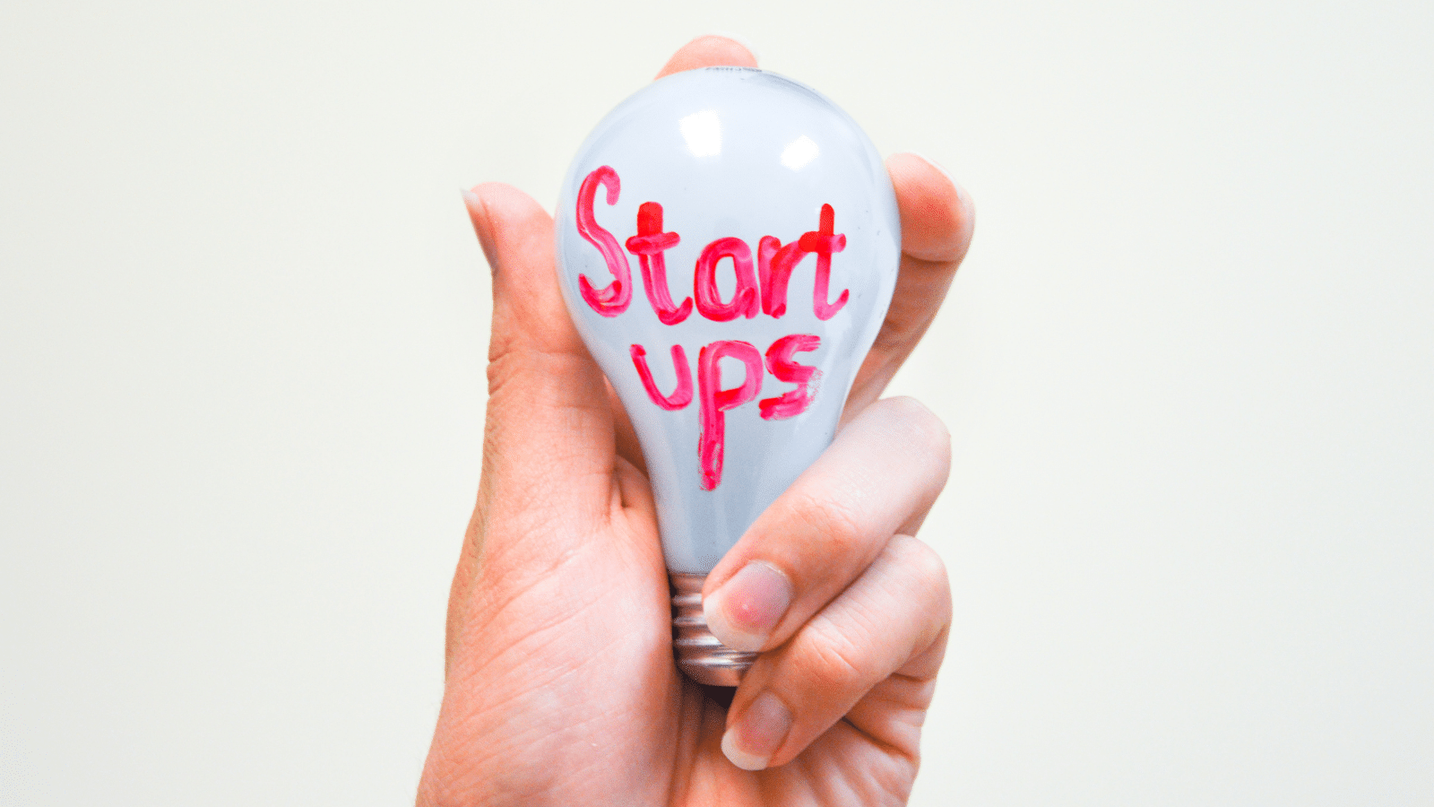 Startups that last – tips to set you apart