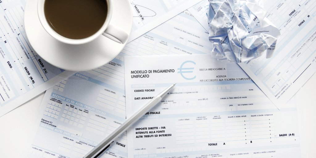 When Does A Tax Audit Turn Into A Tax Investigation?