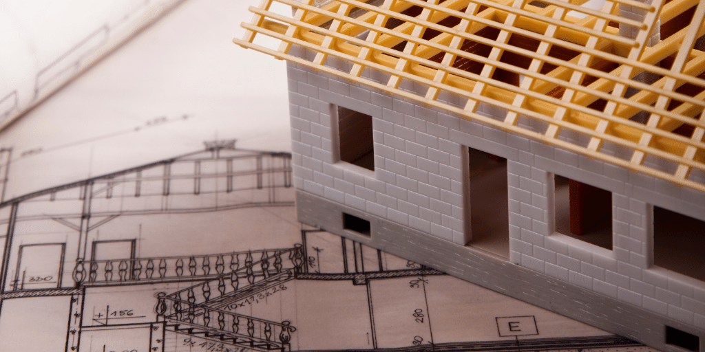 What To Look For When Building A House